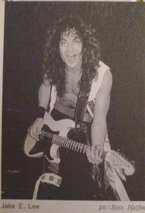 Jake_guitar