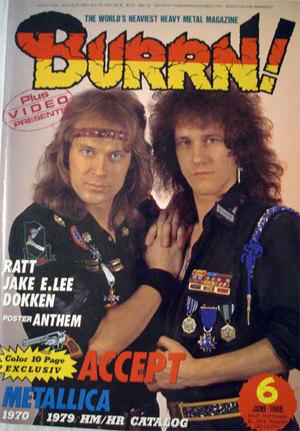 Burrn19866