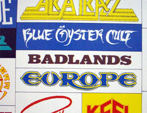 1994_2_badlands