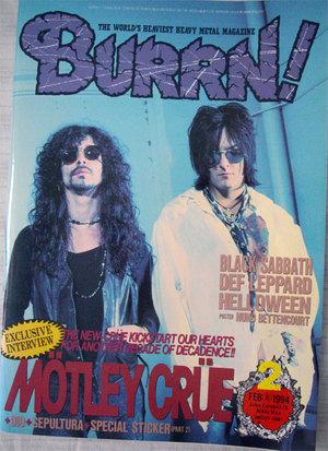 Burrn_1994_2