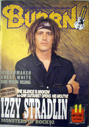 Burrn_1992_11_cover