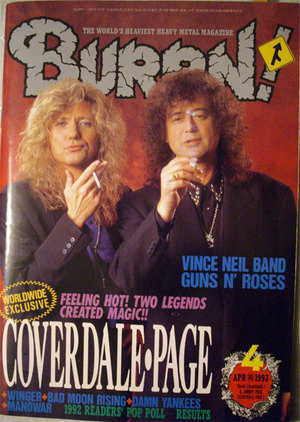 Burrn_1993_4_cover