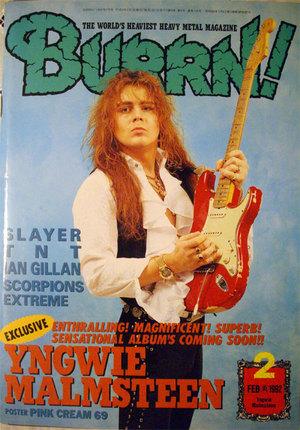 Burrn_1992_2_cover