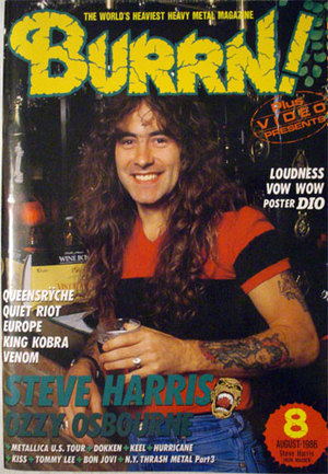 Burrn19868