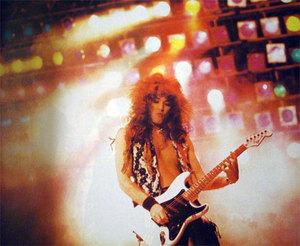 Jake19868