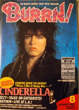 Burrn19878