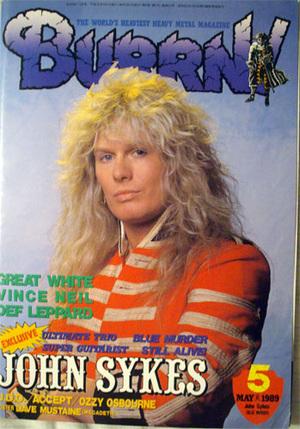 Burrn19895