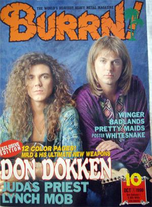 Burrn1990102