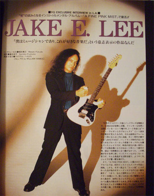 Jake19969