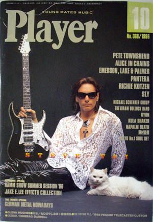 Player199610