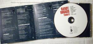 Randycd
