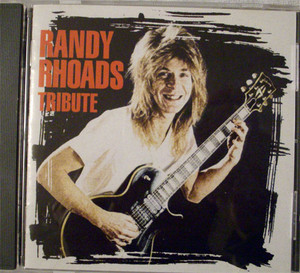 Randyrhoads