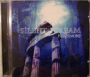 Silentscream1