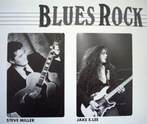 Bluesrock2