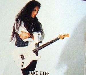Jake19946