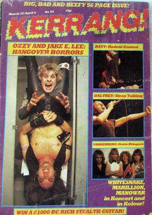 Kerrang64cover
