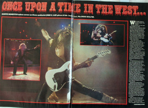 Kerrang64toppage