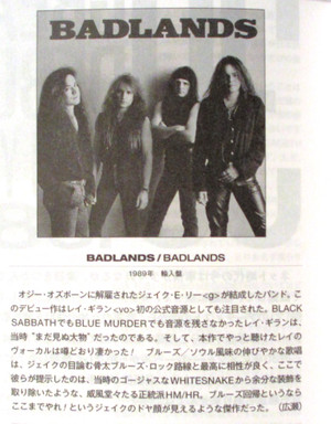 Badlands30