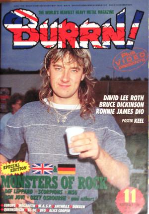 Burrn_1986_11