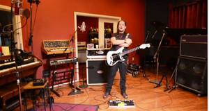 Jake_is_in_studio
