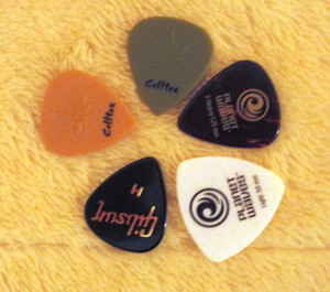 Five_picks