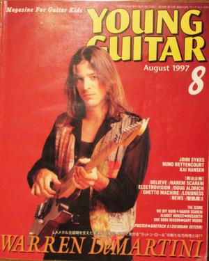 Young_guitar_1997_8