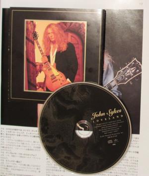 Young_guitar_1997_8_jhon4