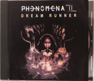 Phenomena1