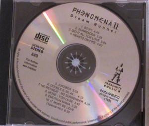 Phenomena2
