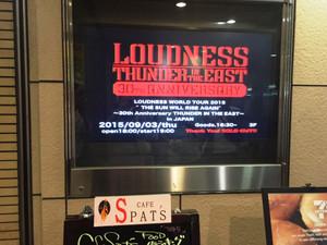 Loud2