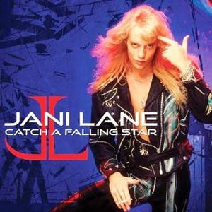 Jani_lane