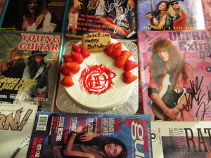Before_cake