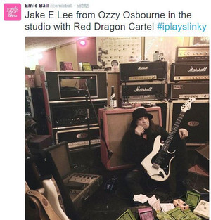 Ernie_ball_jake_e_lee
