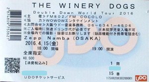 The_winary_dogs_ticket